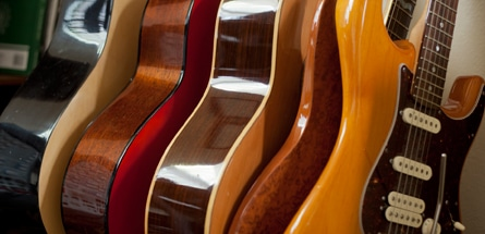 chords Are you looking for the best guitar lessons in Austin?