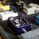 guitar pedals Are you looking for the best guitar lessons in Austin?