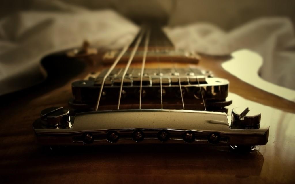 Familles d'accords de triade Primeau Guitar Studio